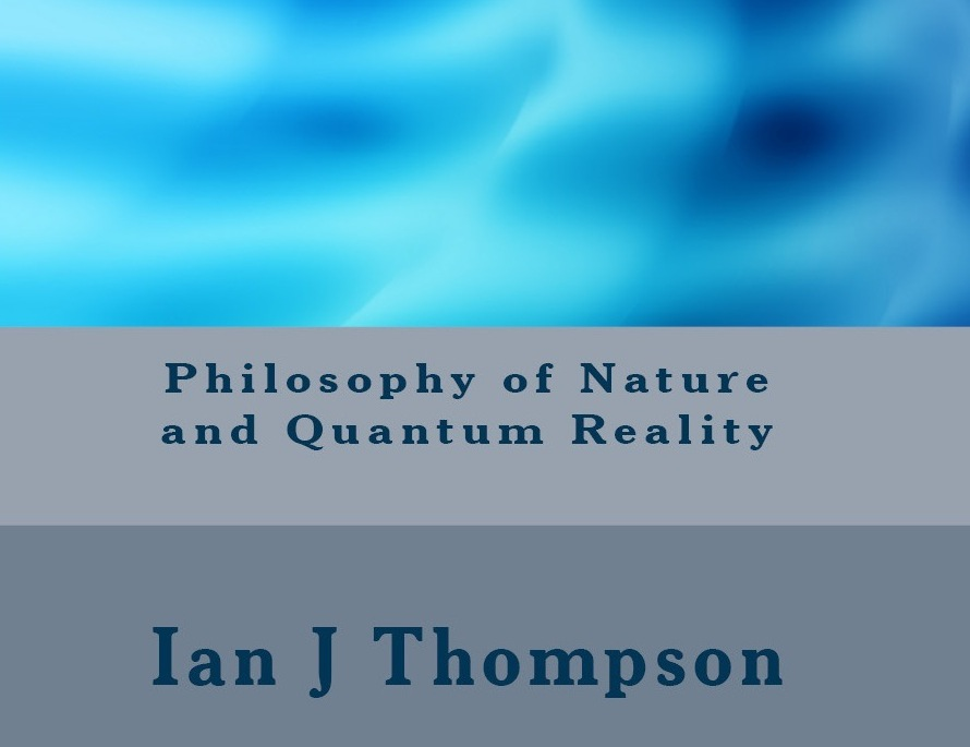 the parmedians theory of the nature of reality The magic of reality:  who was the first man, or woman starting with the magical, mythical explanations for the wonders of nature, dawkins reveals the .